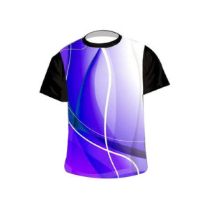 SUBLIMATION SHIRT
